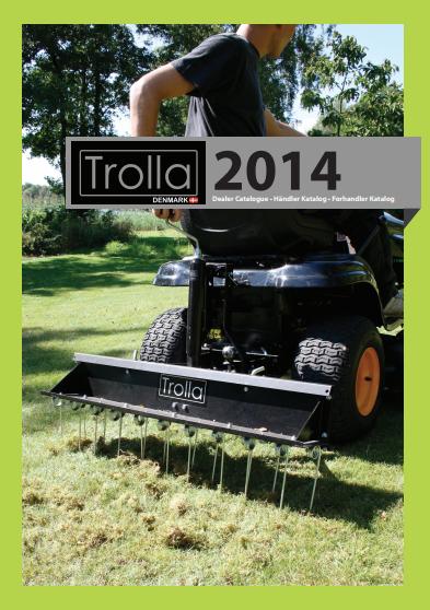trolla_2014